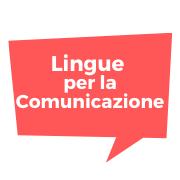 Lingue per La Comunicazione