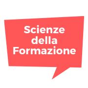 Scienze Formazione